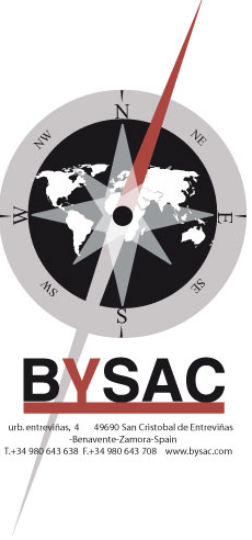 BYSAC
